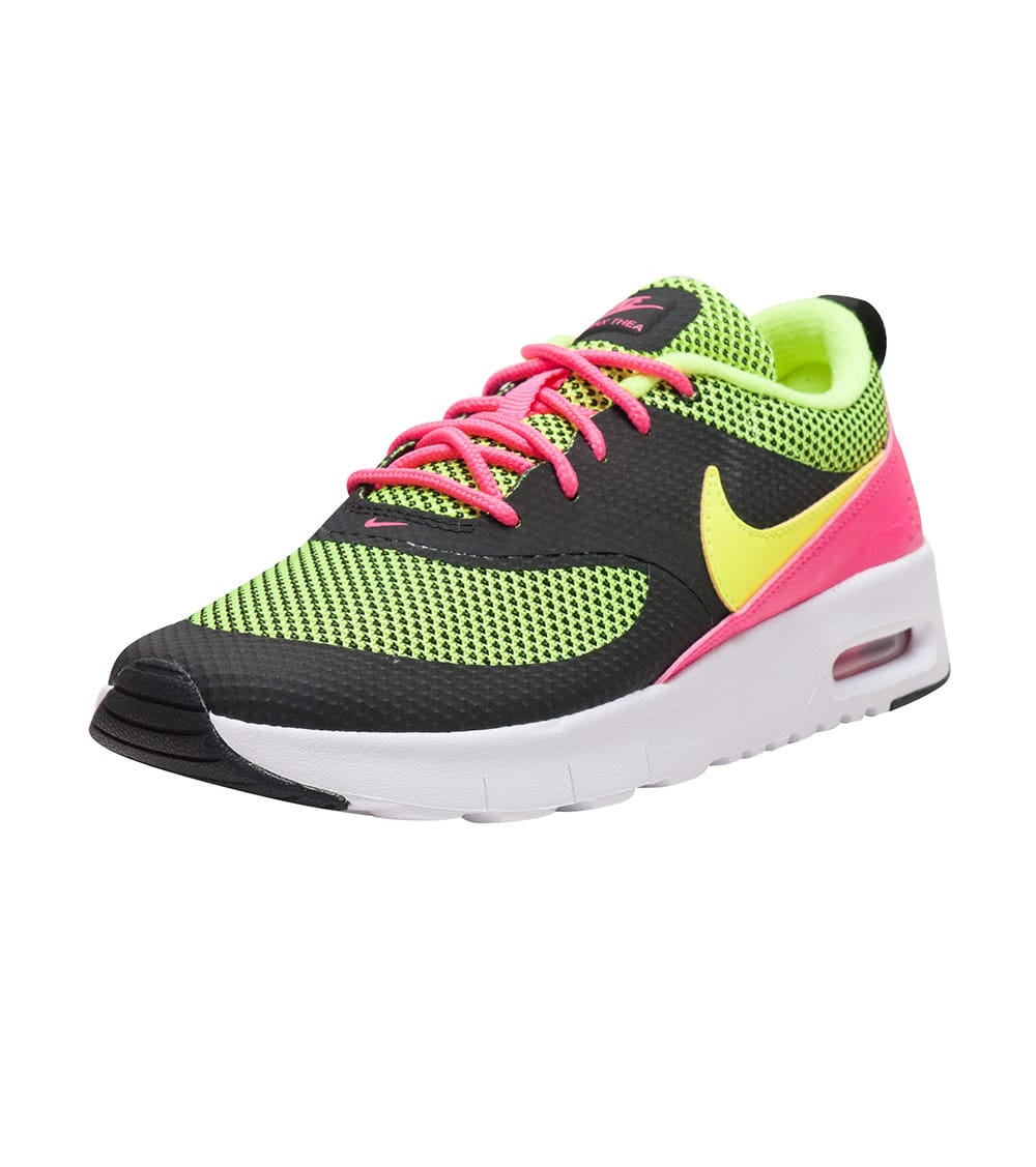 Nike Air Max Thea on ShopStyle | Sneaker Moment | Sneakers