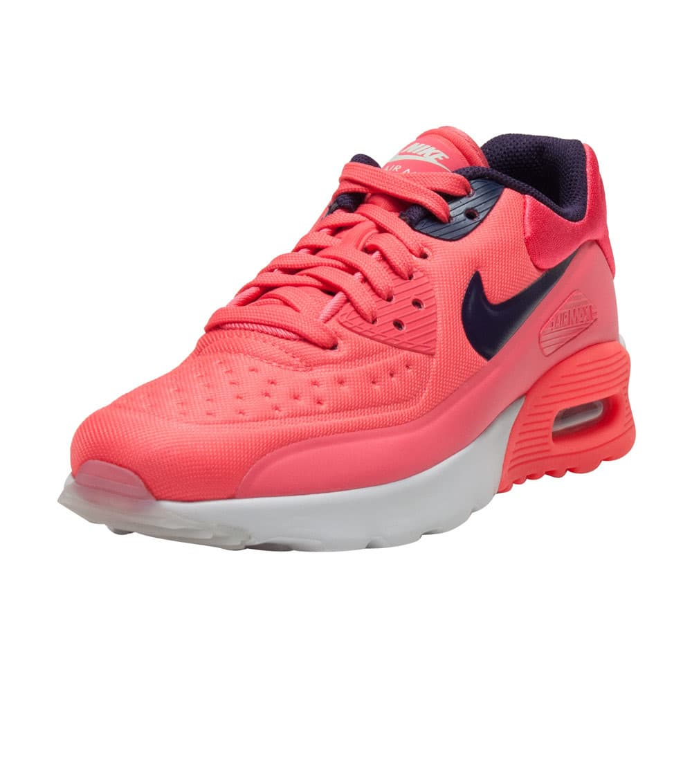 save off 416cf fc977 AIR MAX 90 ULTRA SE