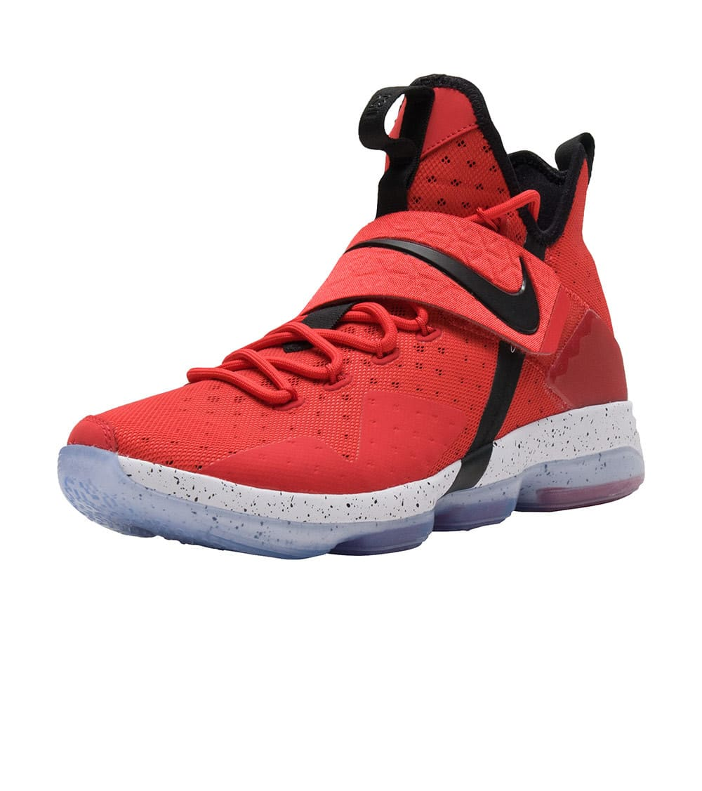 lower price with bcf40 6c5d2 Lebron XIV