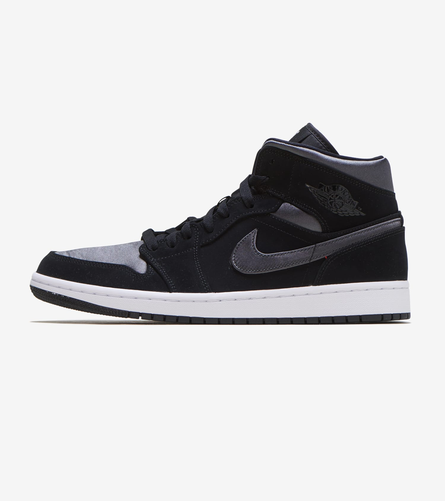 wholesale dealer 4f87d fe87c Air Jordan 1 Mid SE
