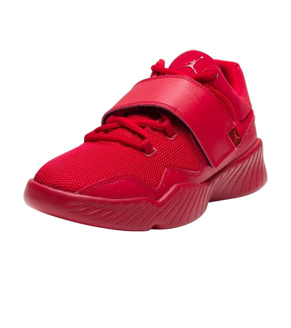 NIKE Air Jordan J23 BG Basketball Trainers 854558 Sneakers