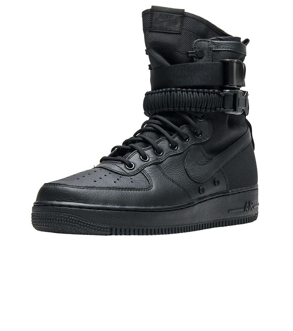 sf air force 159% OFF Nike Vapormax plus colors