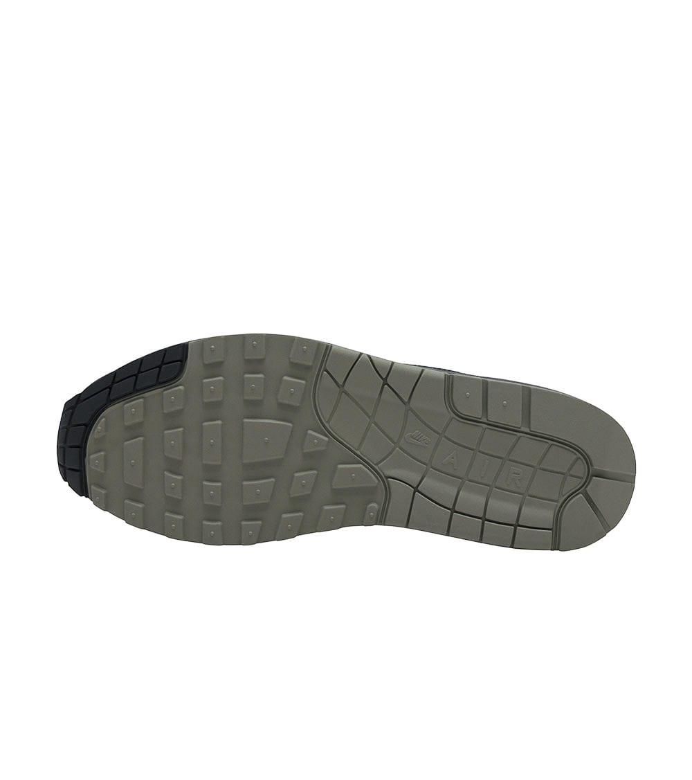 Nike Air Max One Premium (Dark Green) 875844 201 Jimmy Jazz  Jimmy Jazz