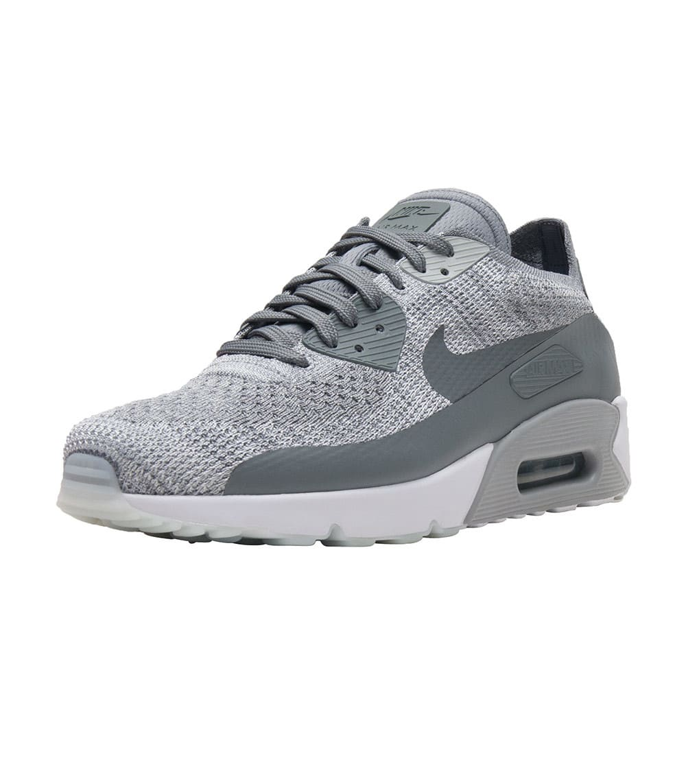 sale retailer 63f23 90183 Air Max 90 Ultra 2.0 Flyknit