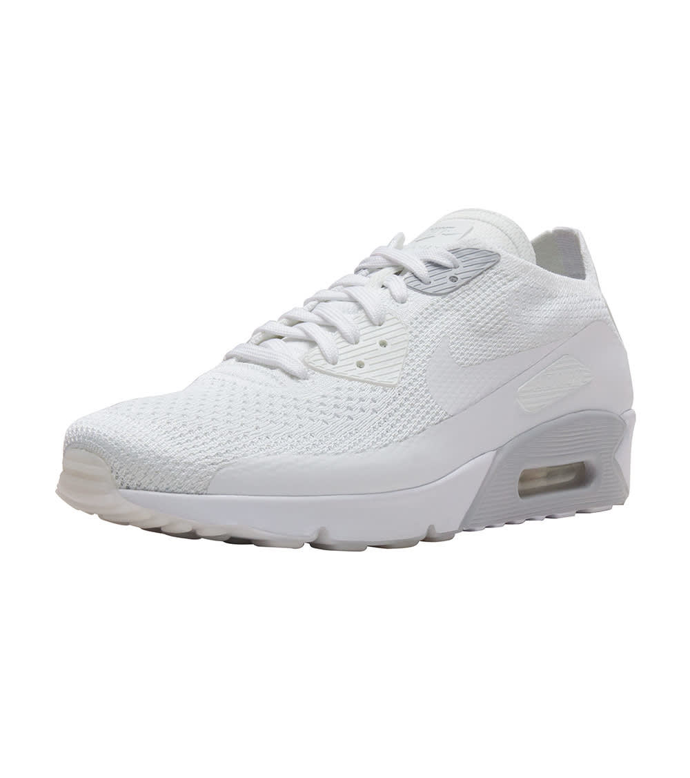 sale retailer 89062 0b5de Air Max 90 Ultra 2.0 Flyknit