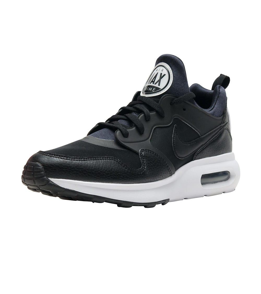 Really Cheap Nike Trainers Men | Nike Air Max Prime White