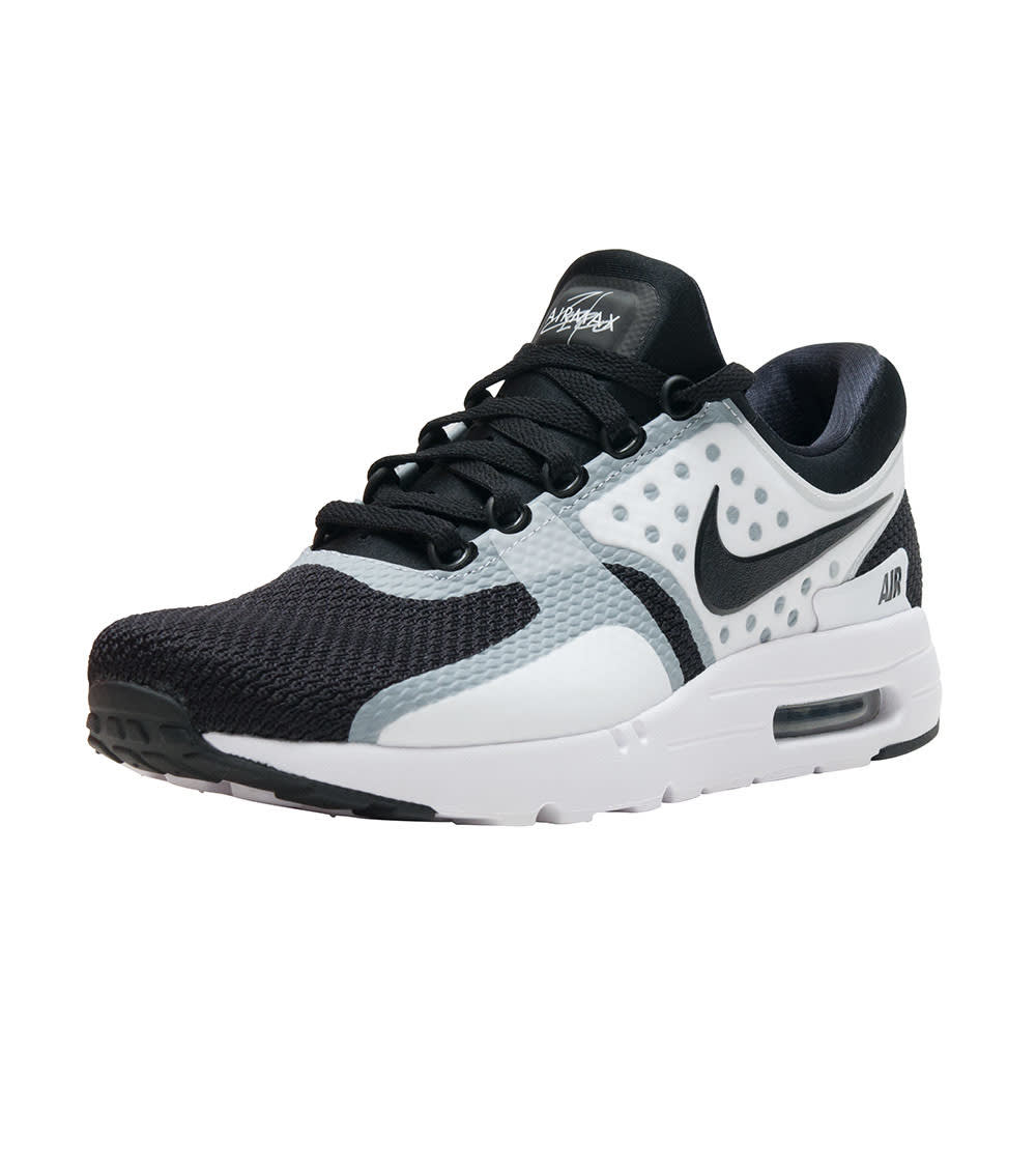 buy popular 2d6ee 976aa AIR MAX ZERO ESSENTIAL