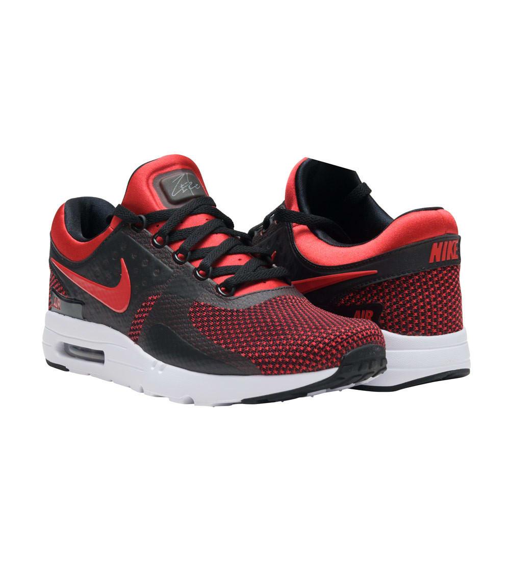 Nike Nike Air Max Zero Essential 876070 600
