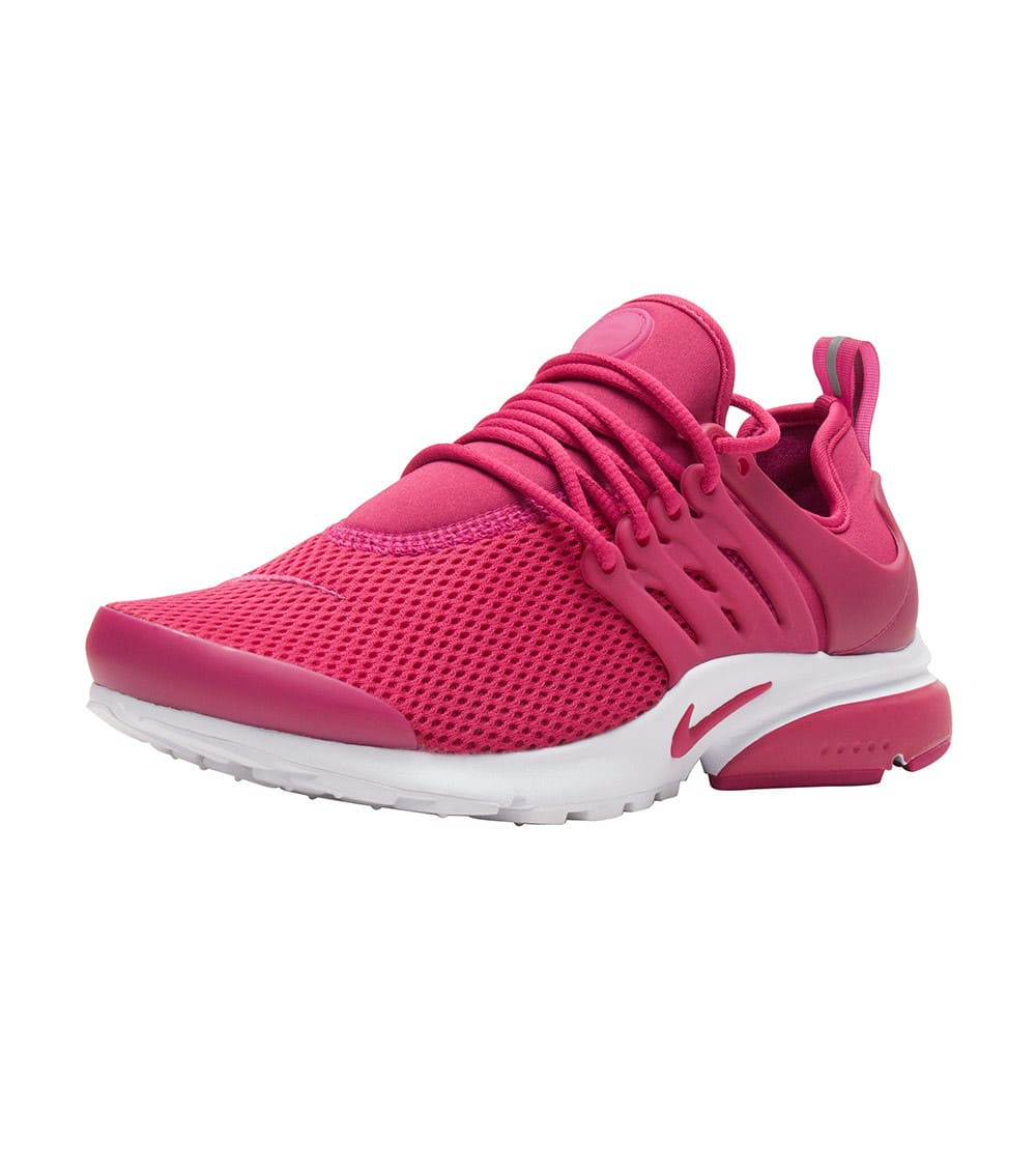 official photos cd717 56b5b Air Presto Sneaker