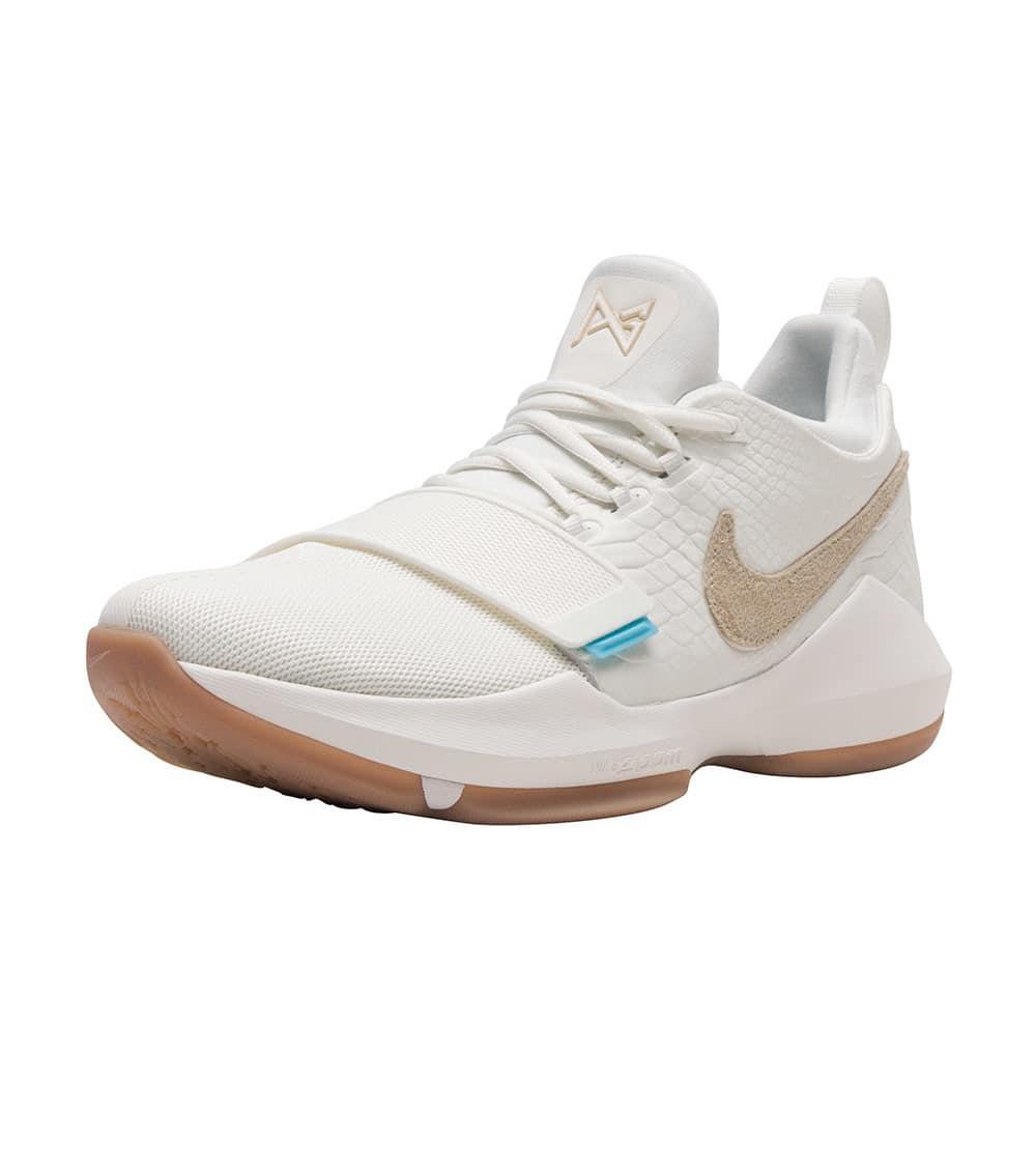 sale retailer ac082 5f67f Pg 1 Sneaker