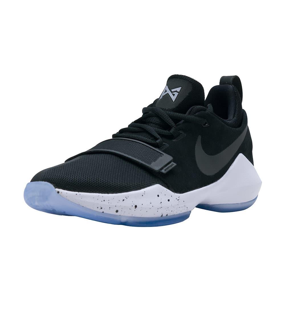 separation shoes 8572f c6f4e Paul George 1