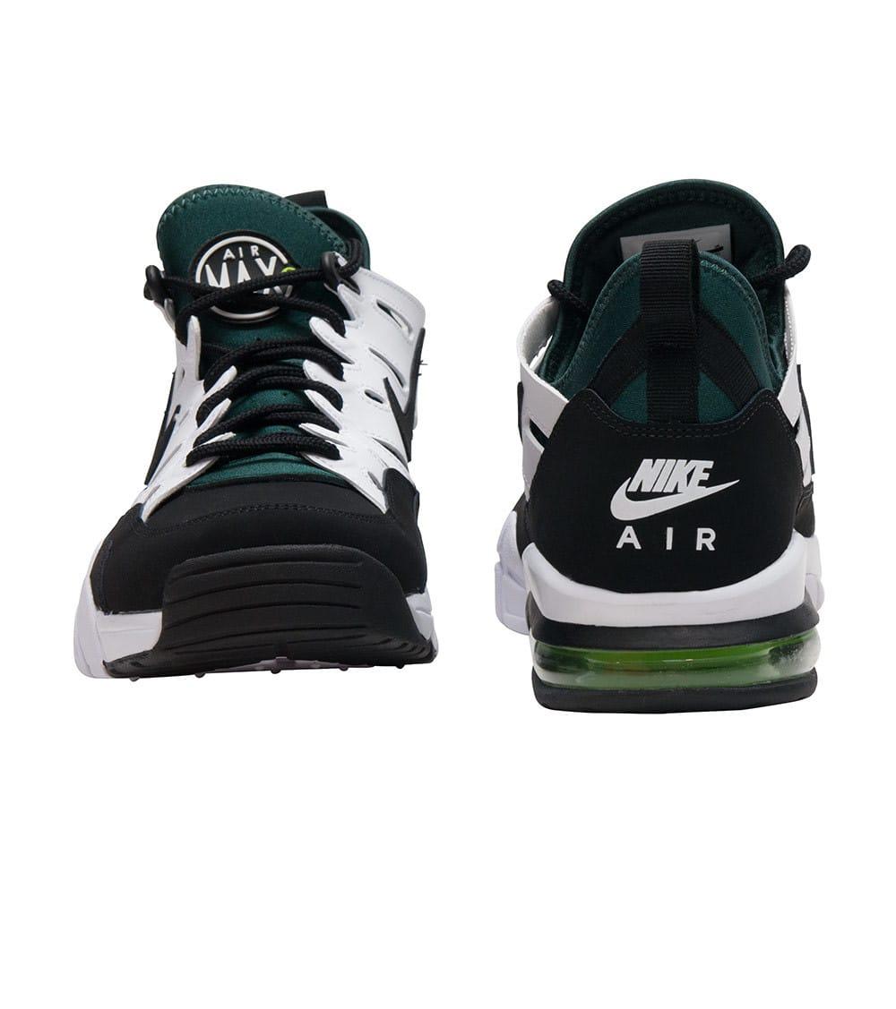 Nike air trainer Max 94 low
