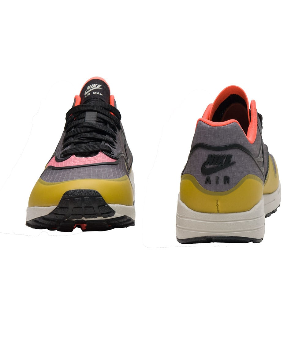 Nike Air Max 1 Ultra 2.0 SI Womens 881103 001