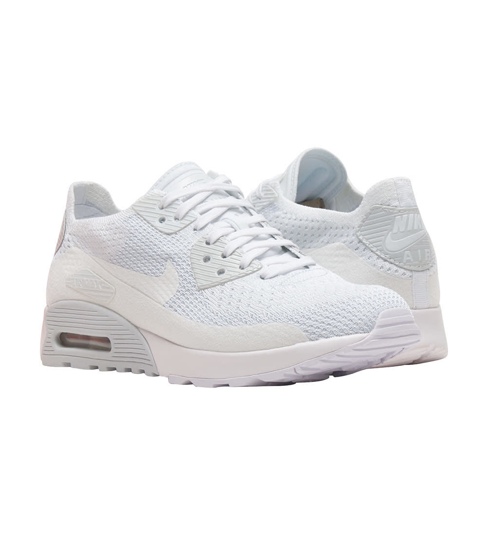 big sale ea67e 1f94b Air Max 90 Flyknit Ultra 2.0