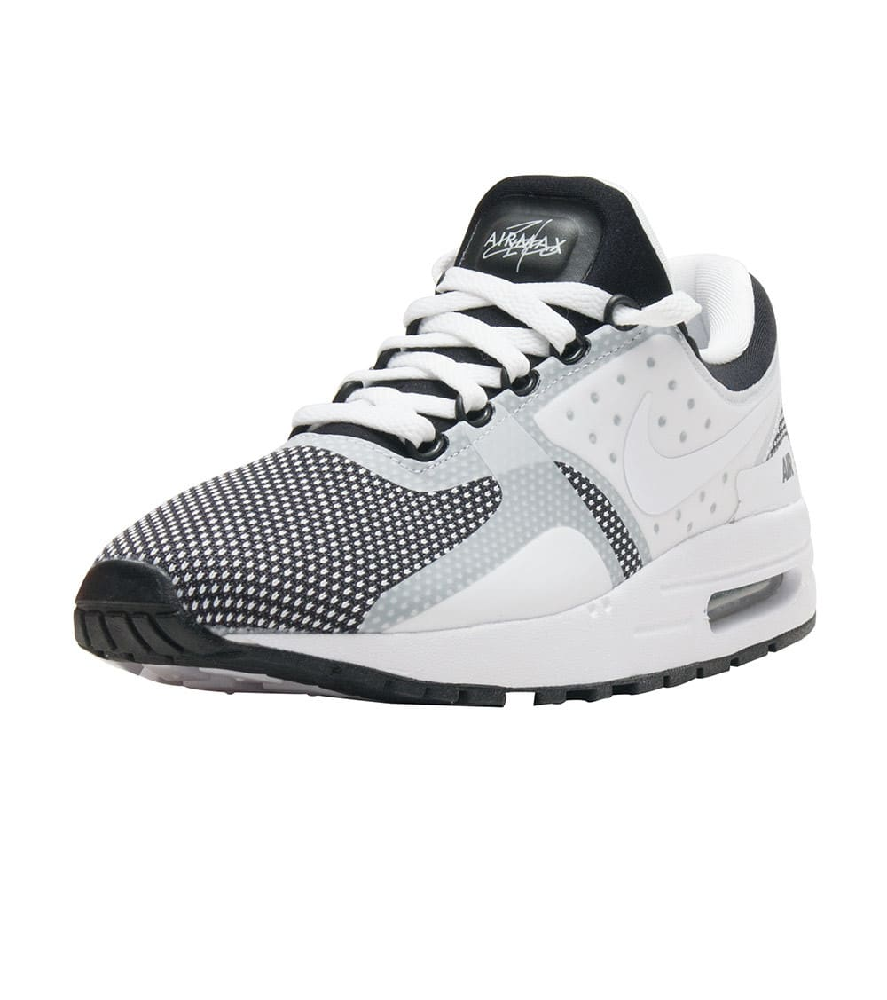 low priced 6061d c864c Air Max Zero Essential