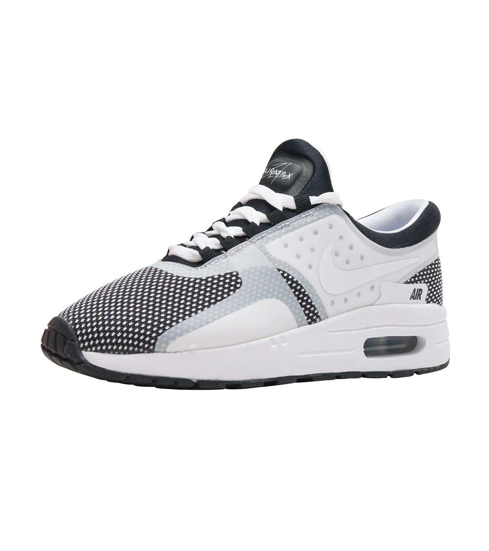 sports shoes e32d2 e8b81 Air Max Zero Essential Sneaker