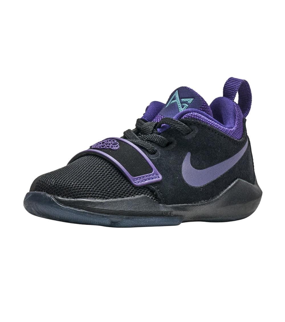 best loved 73270 81417 PG1 Sneaker