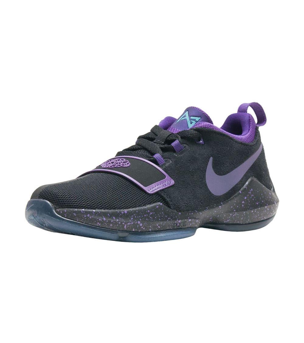 best loved b102a 10fe2 PG1 Sneaker