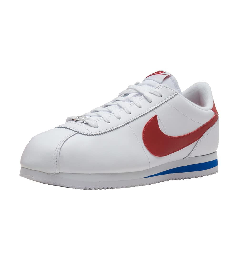 factory authentic eb1ae 06360 Cortez OG