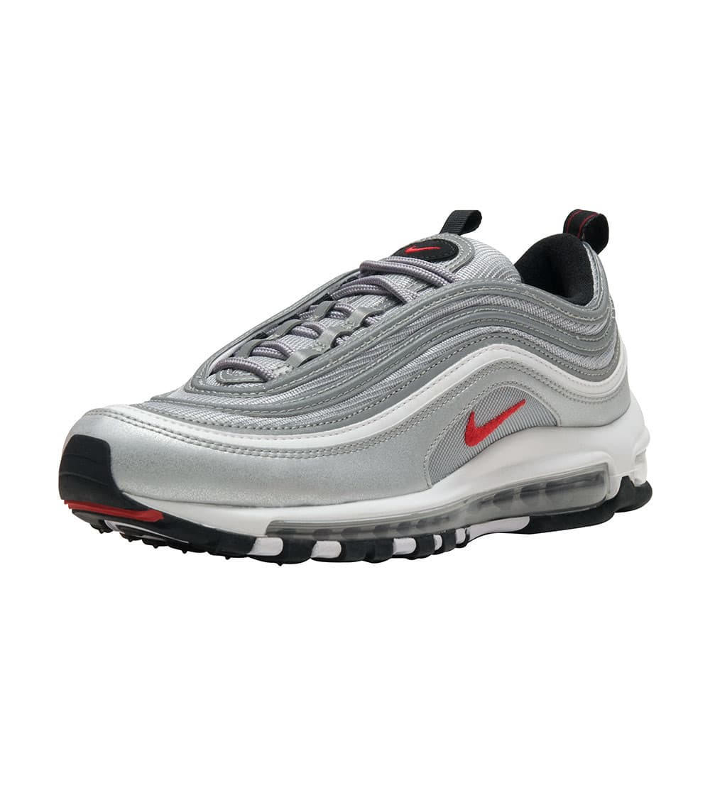 buy popular 60382 5db90 AIR MAX 97 OG QS