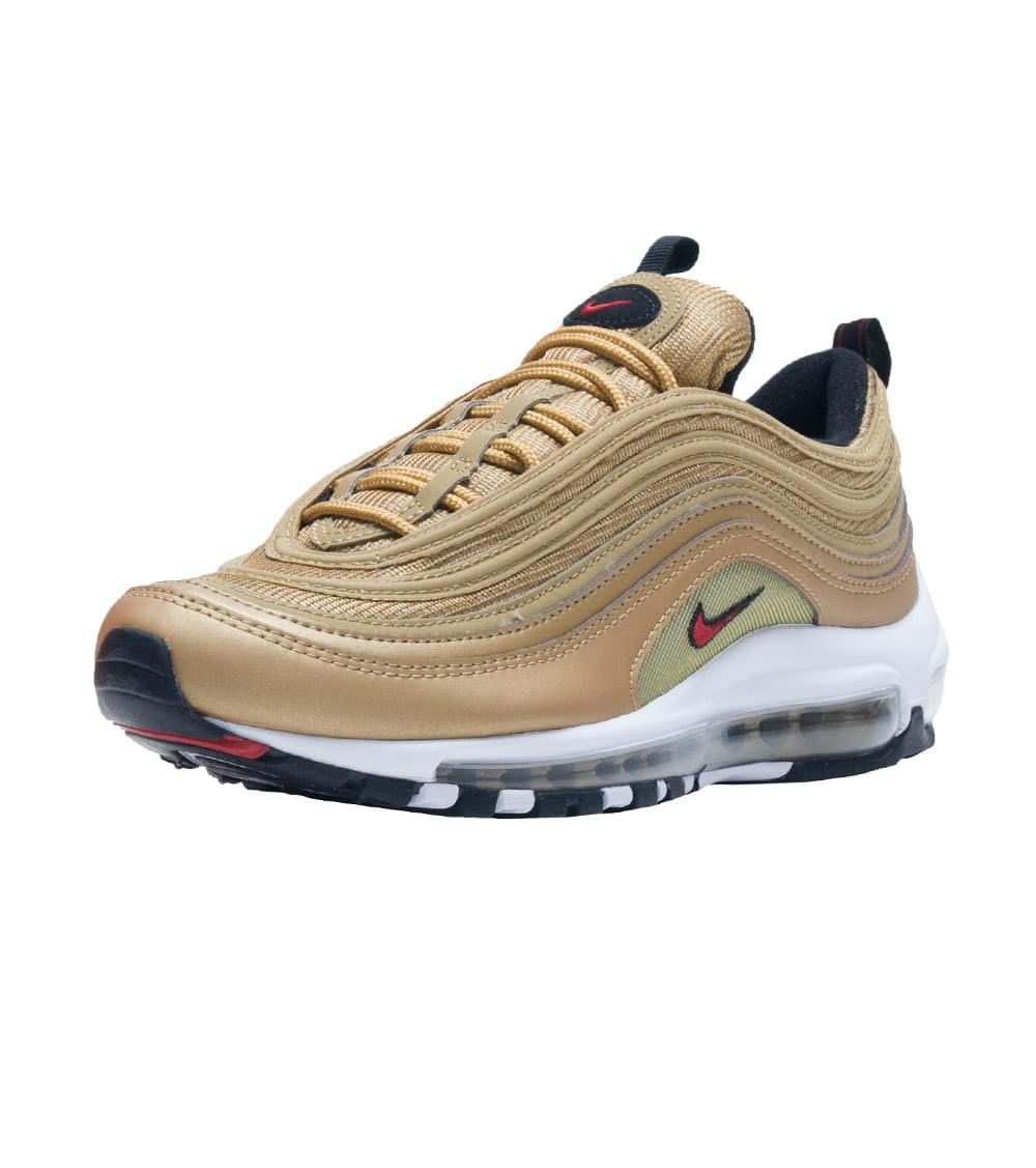 buy popular cab1d 2cbe0 AIR MAX 97 OG QS