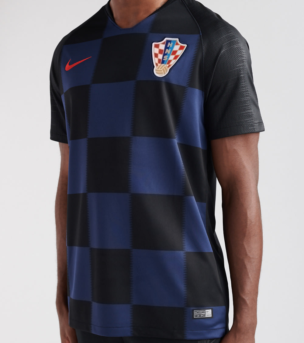 info for a217f 9fd01 CROATIA 2018 AWAY SS JERSEY