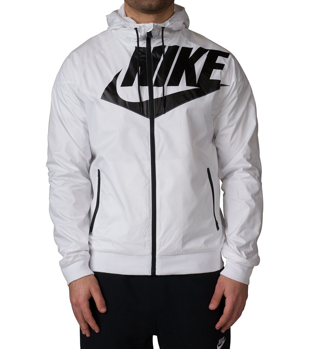 well known buy sale how to find NIKE WINDRUNNER JACKET