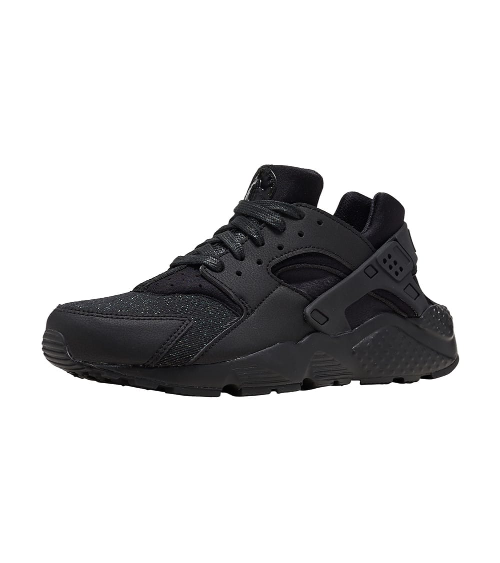 new arrival 2ace4 5c255 Huarache Run SE