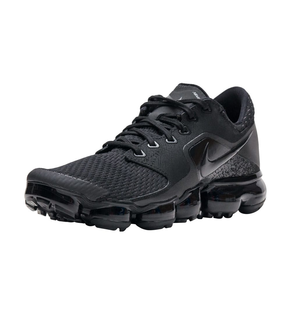 wide varieties usa cheap sale super quality AIR VAPORMAX