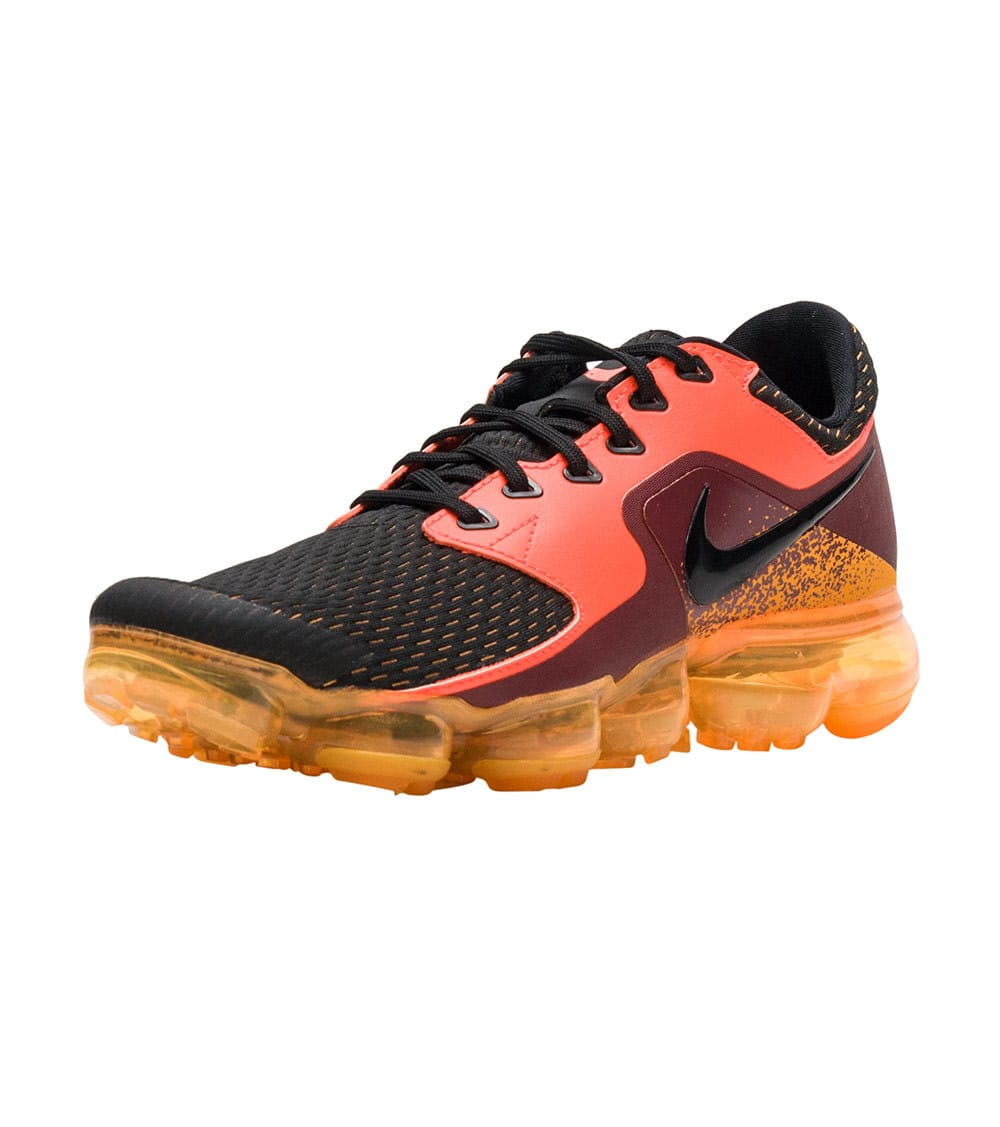 buy popular 59baf 51fbb AIR VAPORMAX