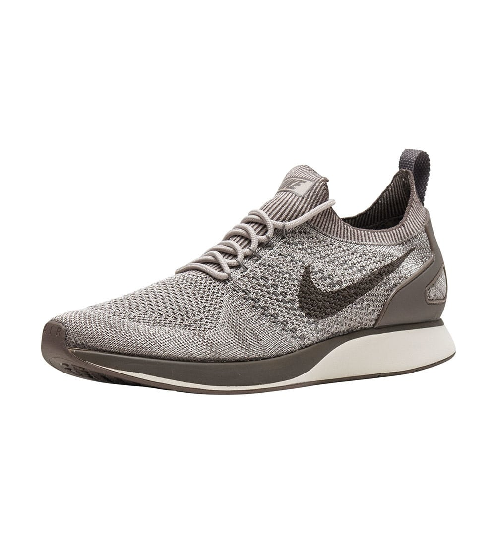 new concept 75b69 24cfe Air Zoom Mariah Flyknit Racer