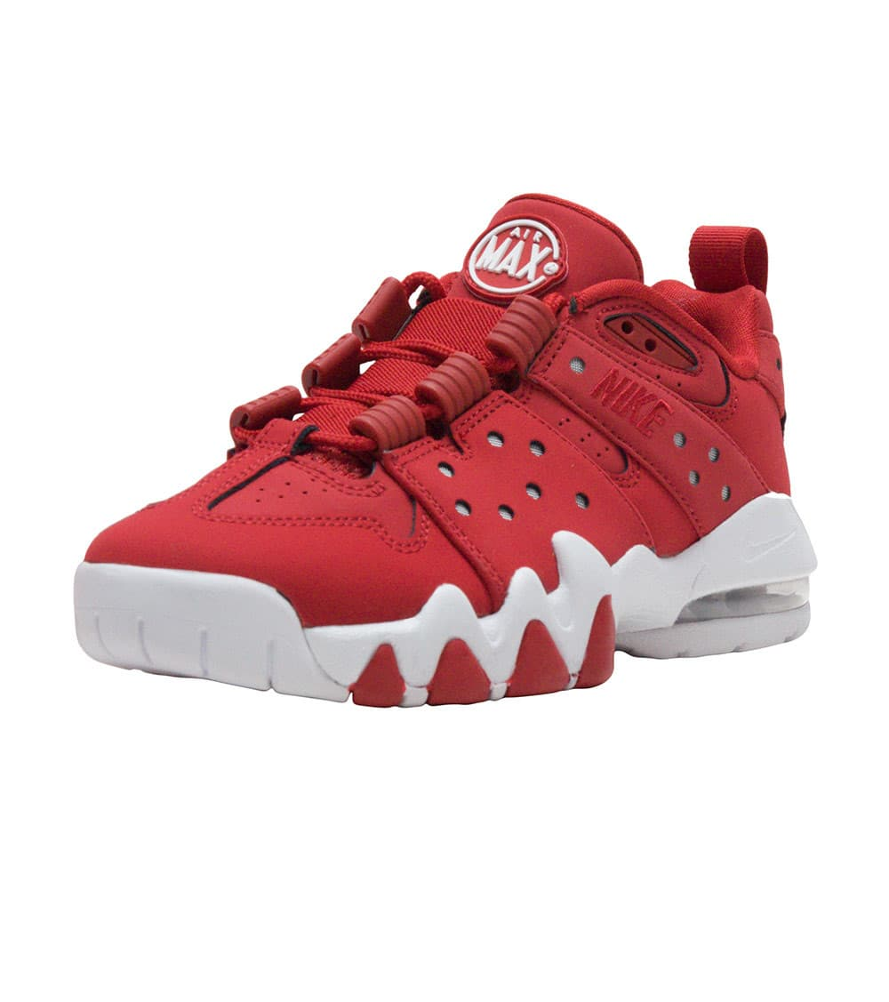 low priced get new biggest discount Air Max CB 94 Low