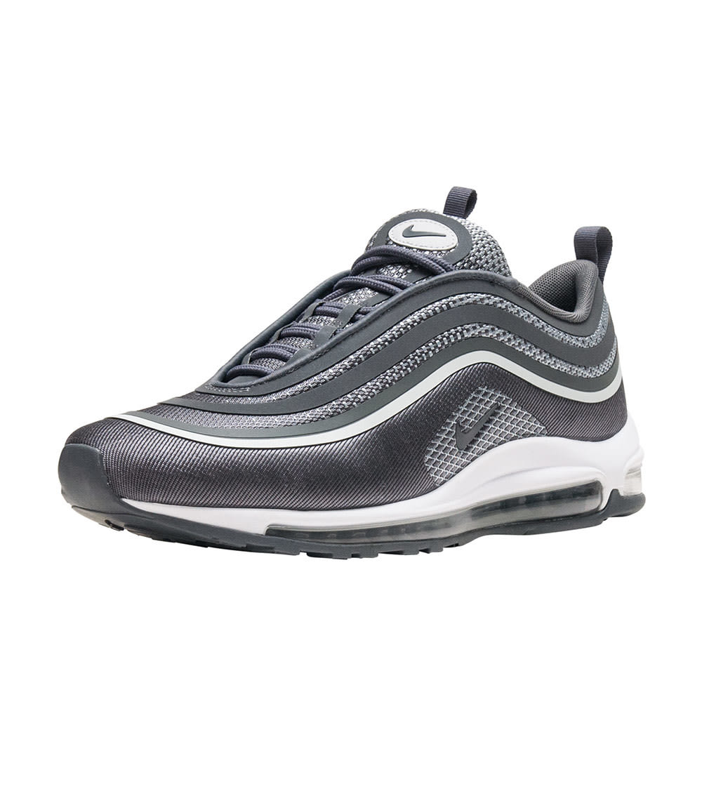 low priced fa4d4 549ce Air Max 97 UL '17