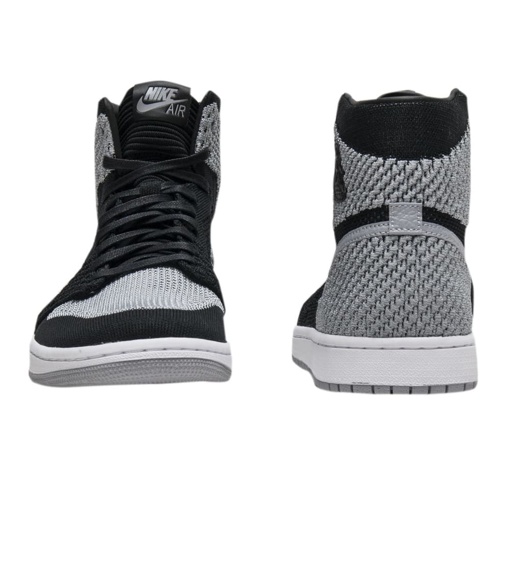 size 40 6377a ea7df Retro 1 High Flyknit