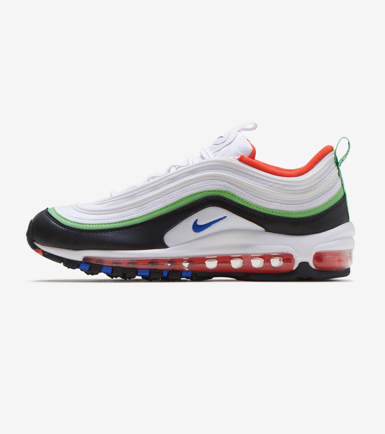 sports shoes f29ce 44235 Air Max 97