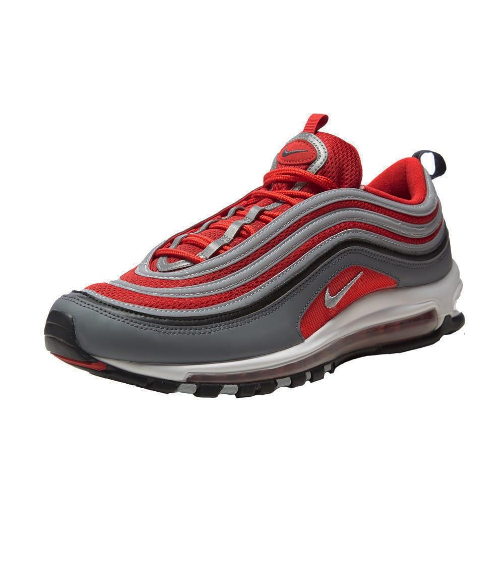 Nike Air Max 97 921826 007