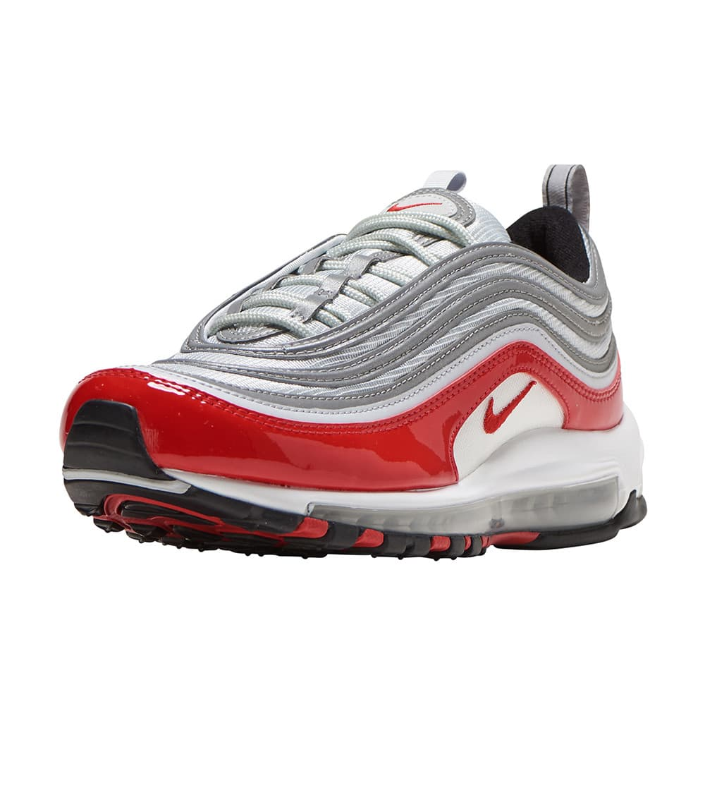 sports shoes e0d6e eed6d Air Max 97