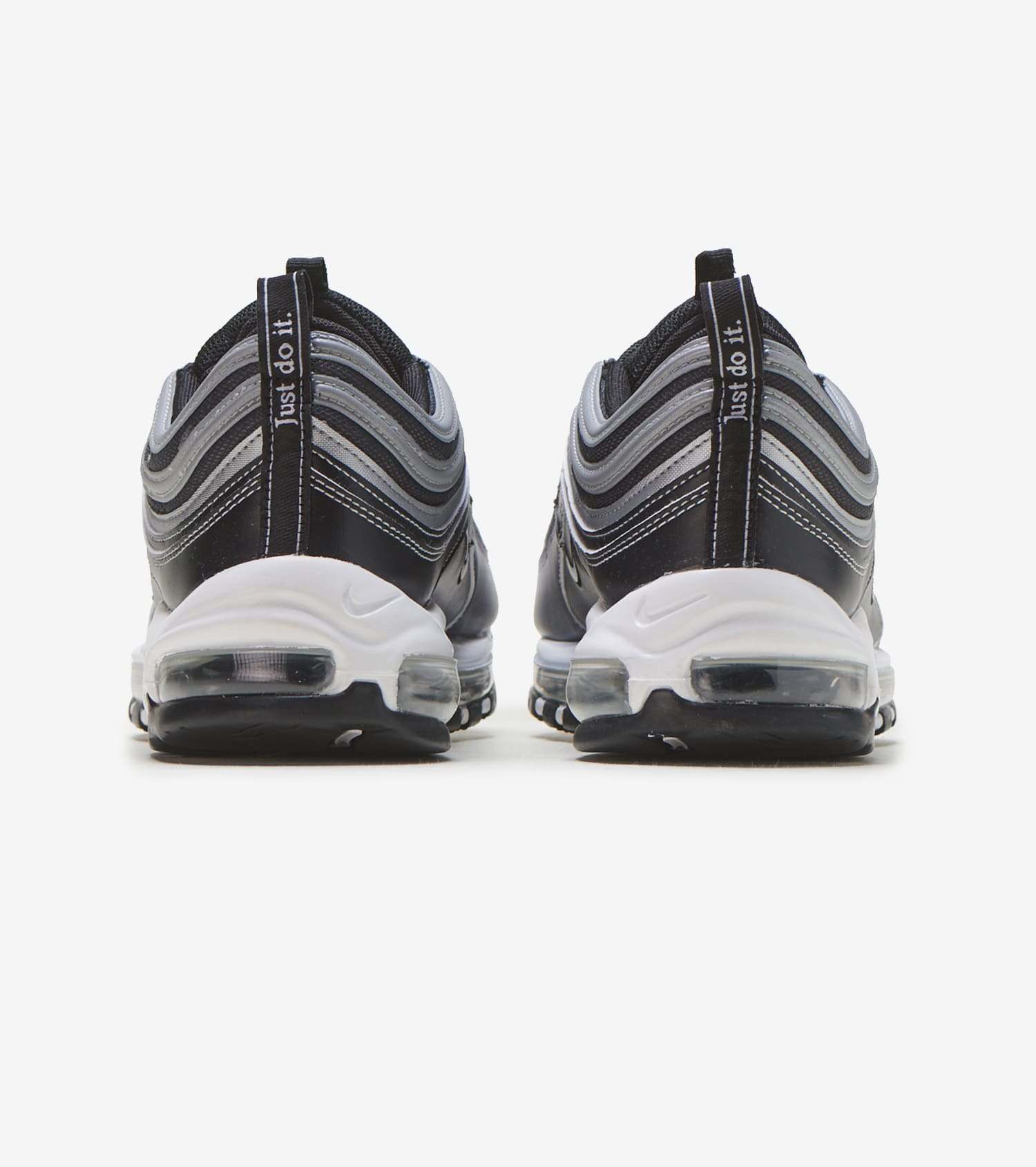Nike Air Max 97 just do it trainers | Nike |