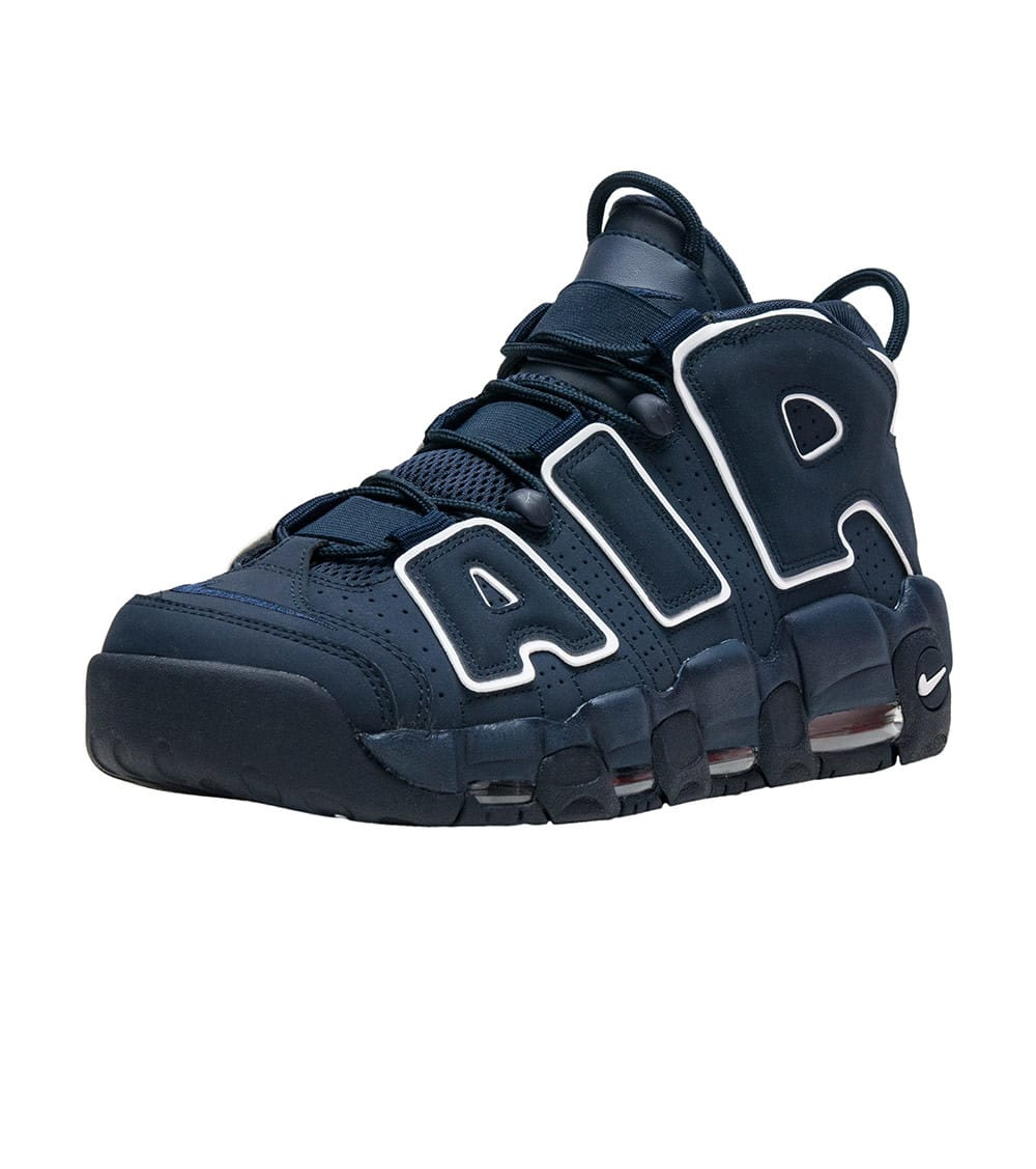 timeless design best selling good quality Air More Uptempo '96