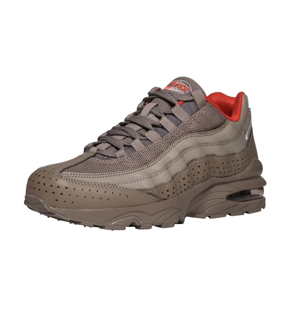 huge selection of d78f0 b91f2 Air Max 95 SE