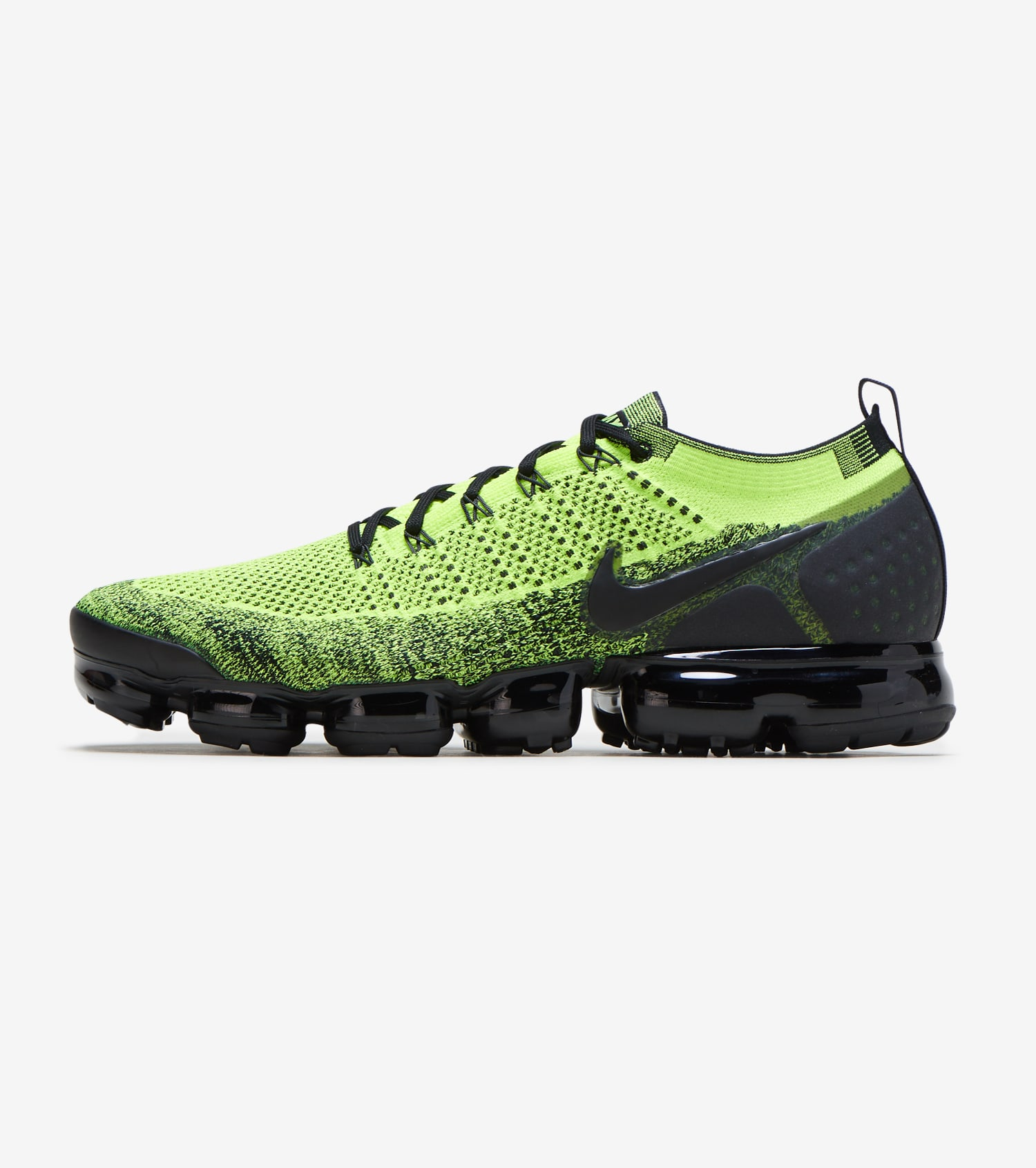 casual shoes exquisite design newest Air Vapormax Flyknit 2