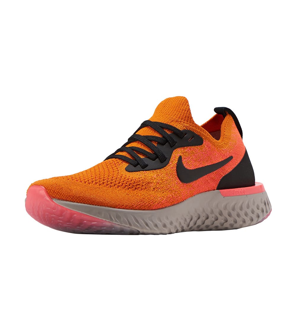 new arrival 195dd 98aac Epic React Flyknit