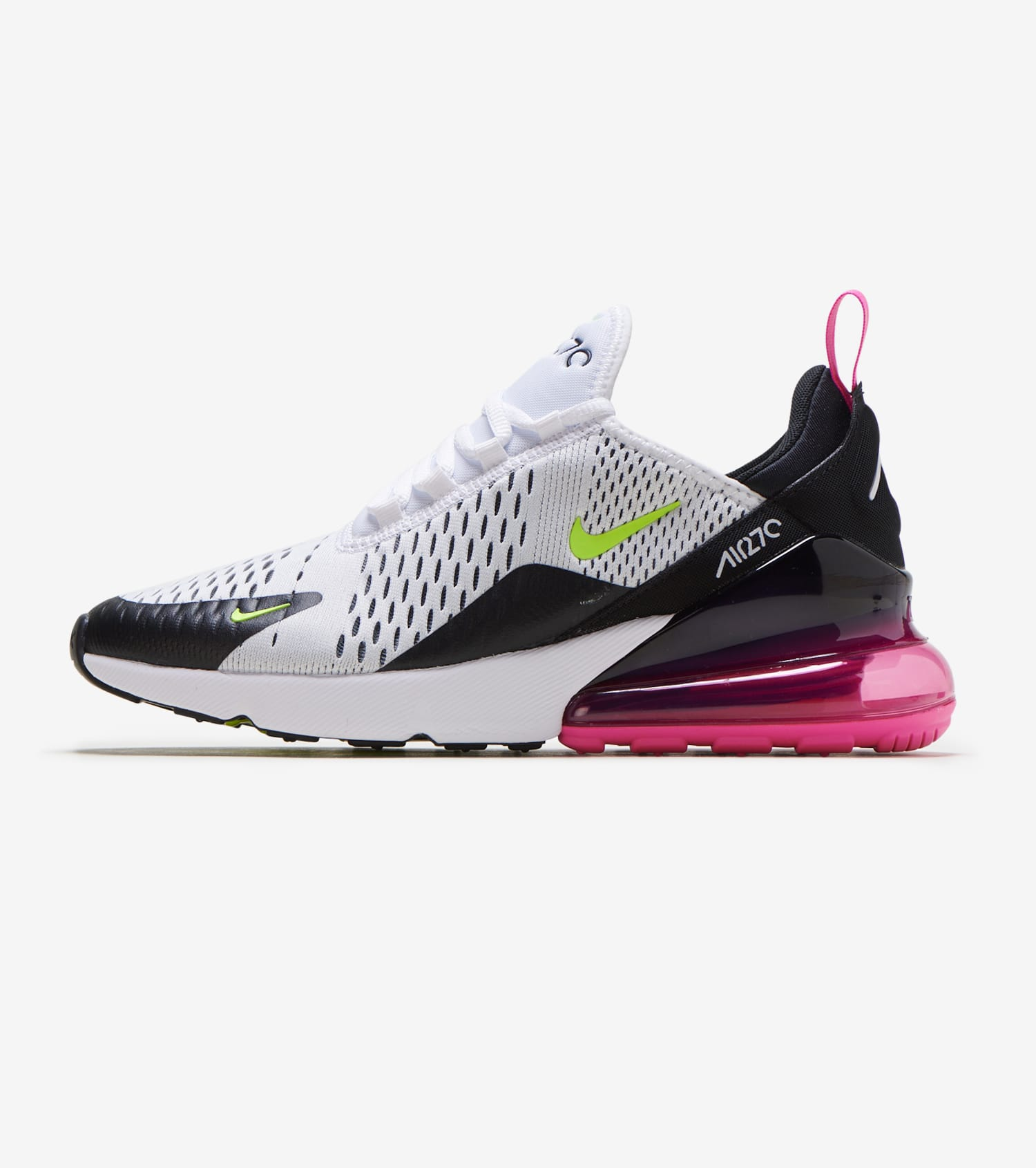 info for 40db4 c30c7 Air Max 270