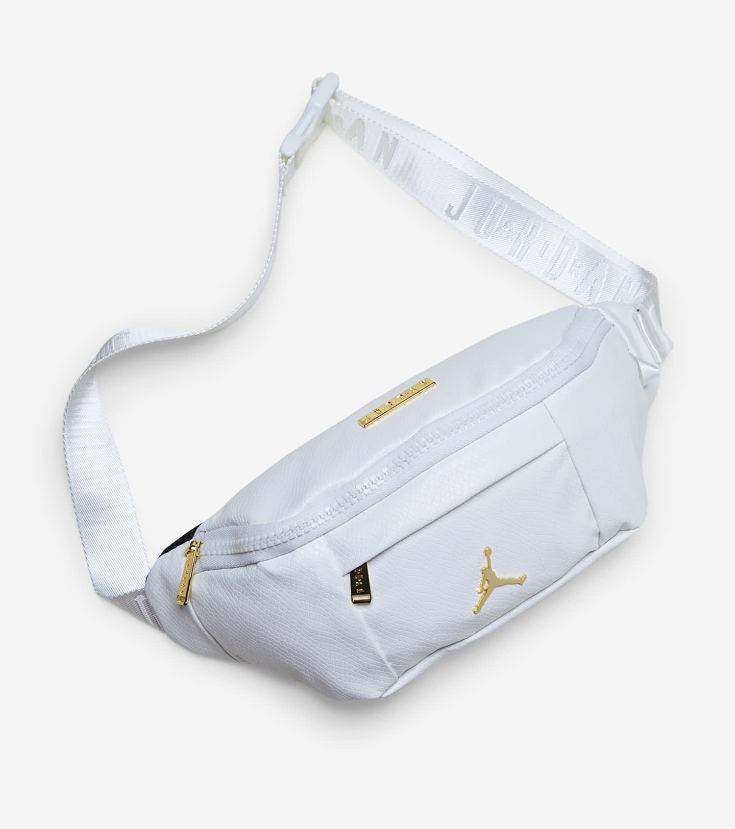 Regal Crossbody Bag