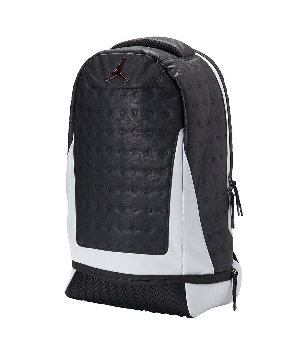 wholesale dealer 4f59a b0ea9 Retro 13 Backpack