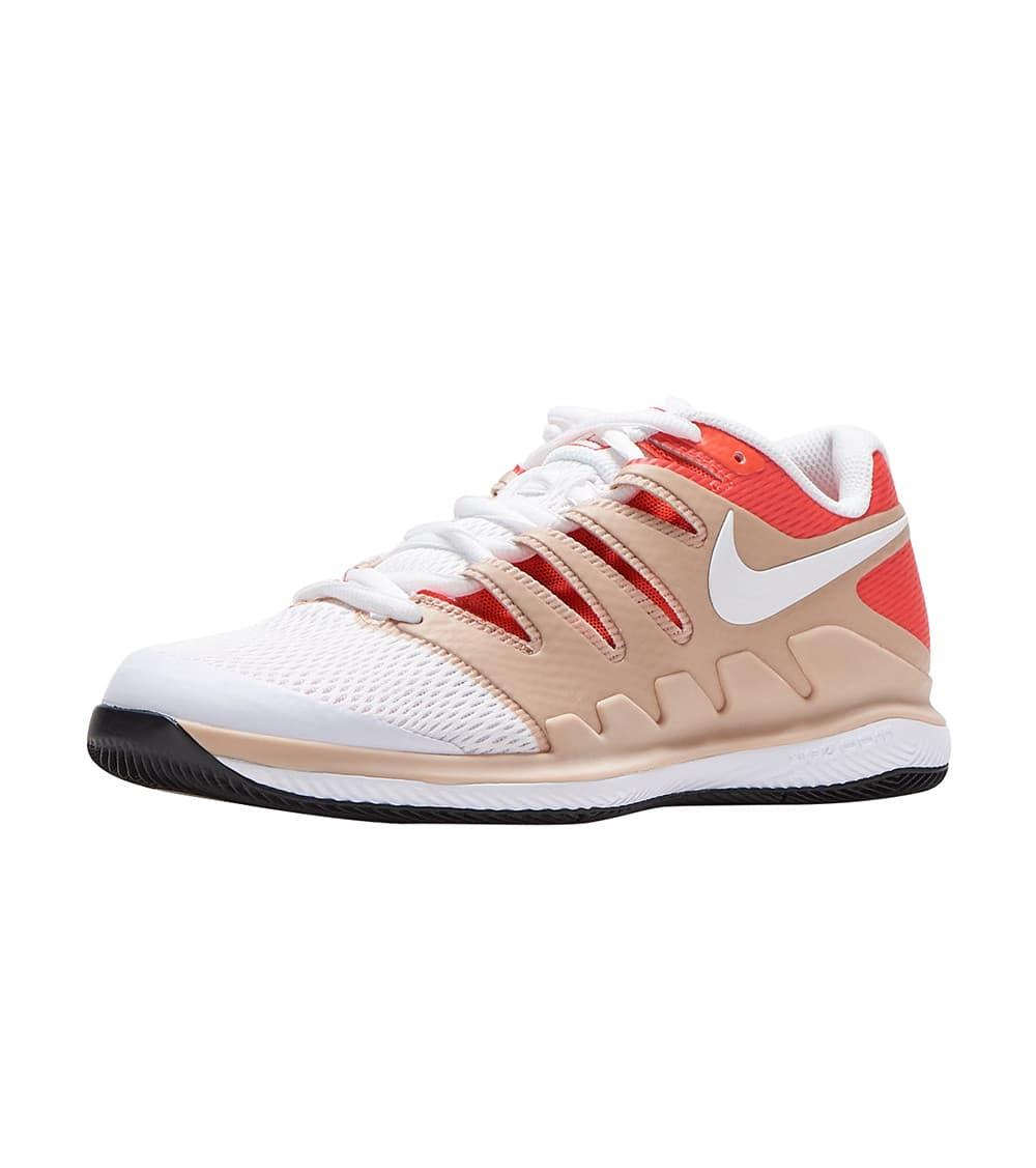 Nike Air Zoom Vapor X Hc Mens Aa8030 201 Size 12