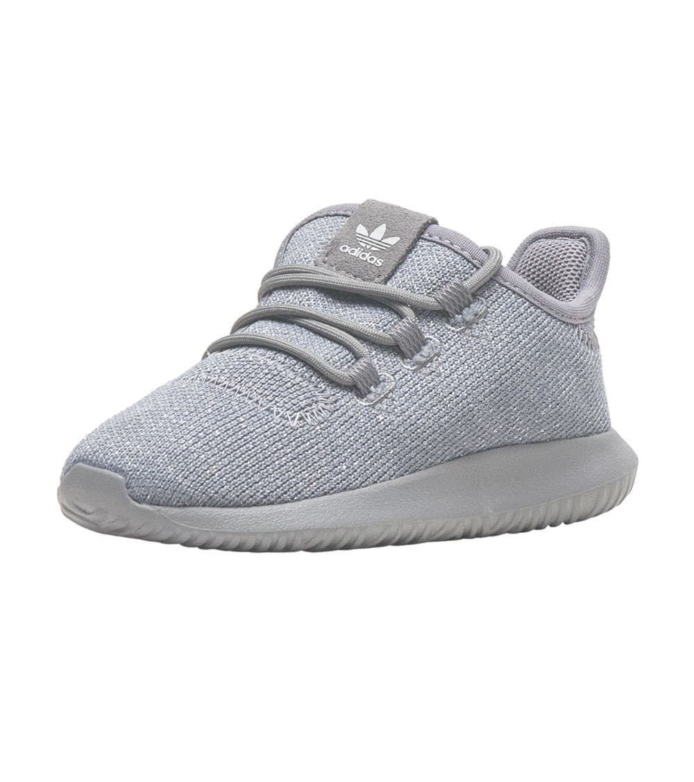 50% price huge inventory order online TUBULAR SHADOW