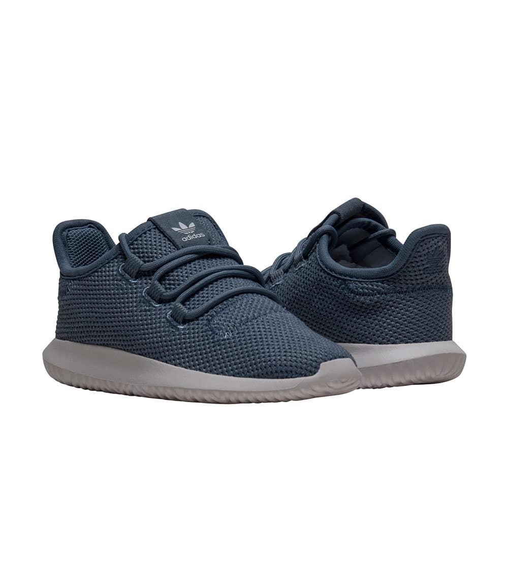 large discount limpid in sight top quality tubular shadow