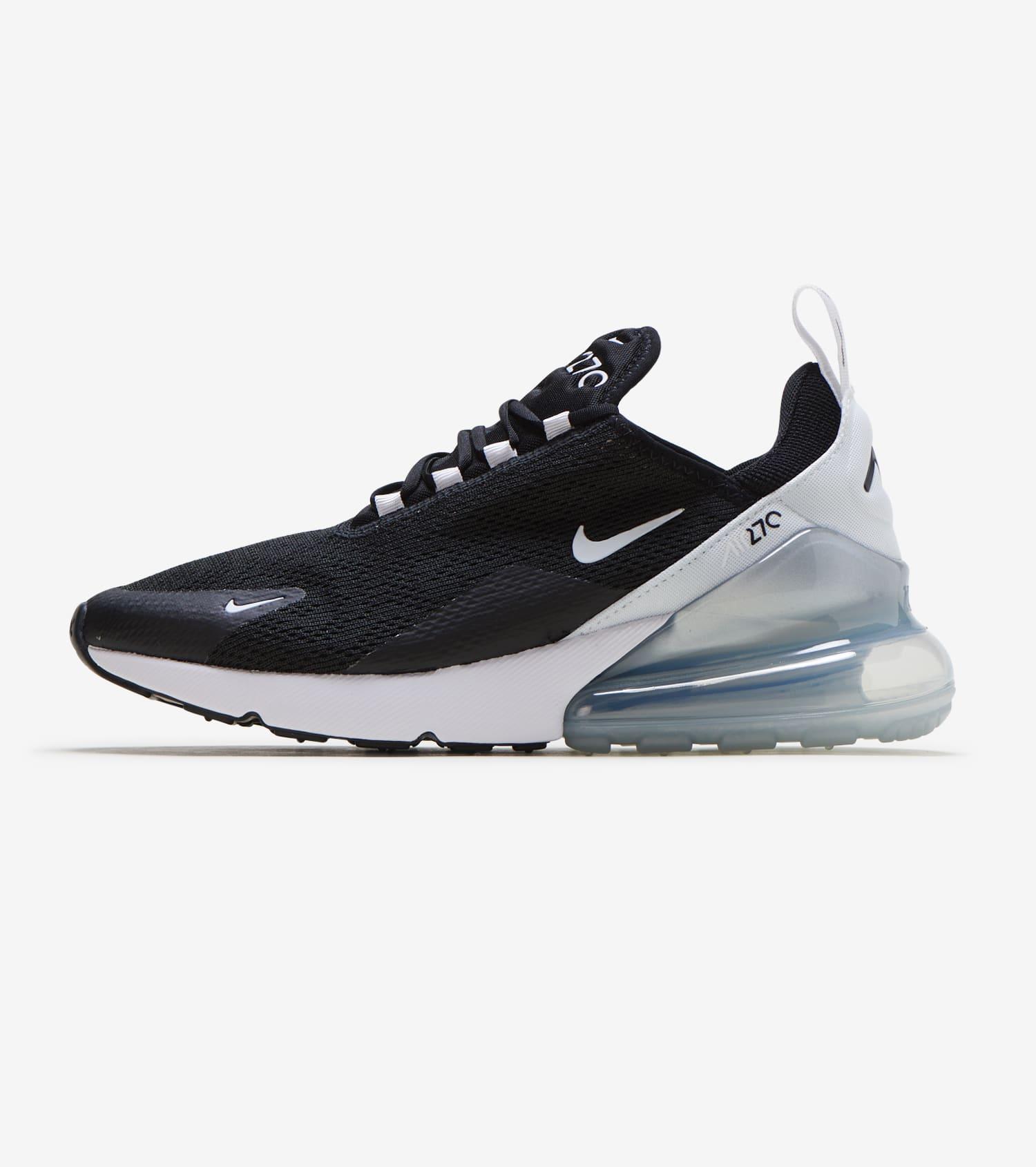 Nike Air Max 270 (White) AH6789 107   Jimmy Jazz