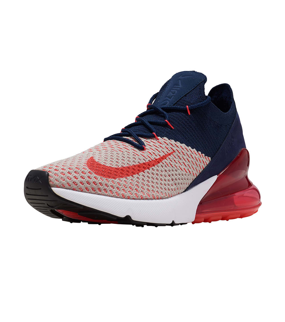 Shoes Nike AIR MAX 270 FLYKNIT